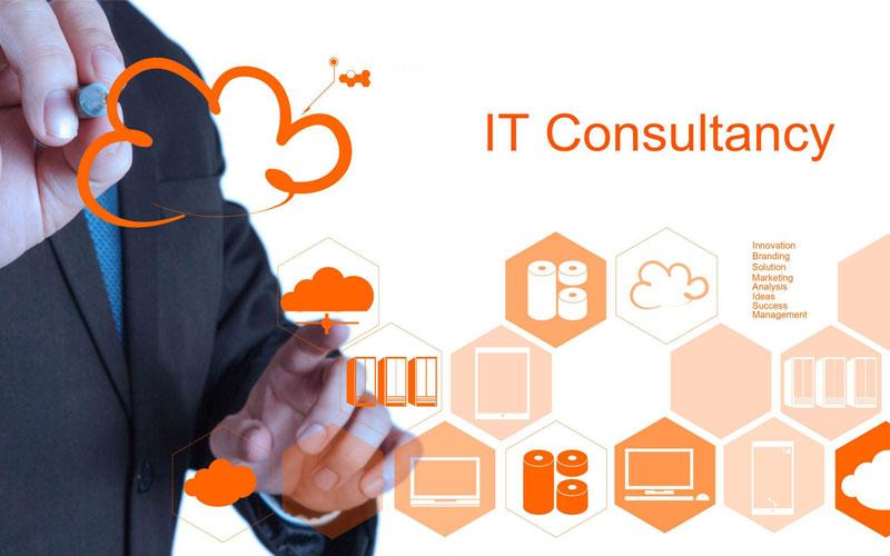 consultancy.photo